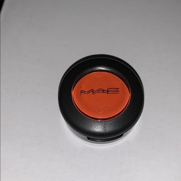 MAC Cosmetics Other - Mac eyeshadow